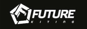 Logo Future Kiting
