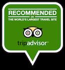 Logo von Tip Advisor